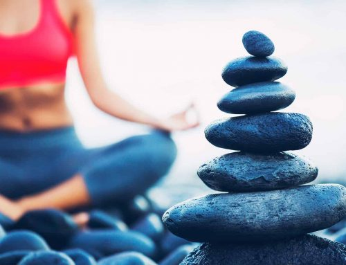 7 Effective Holistic Recovery Methods