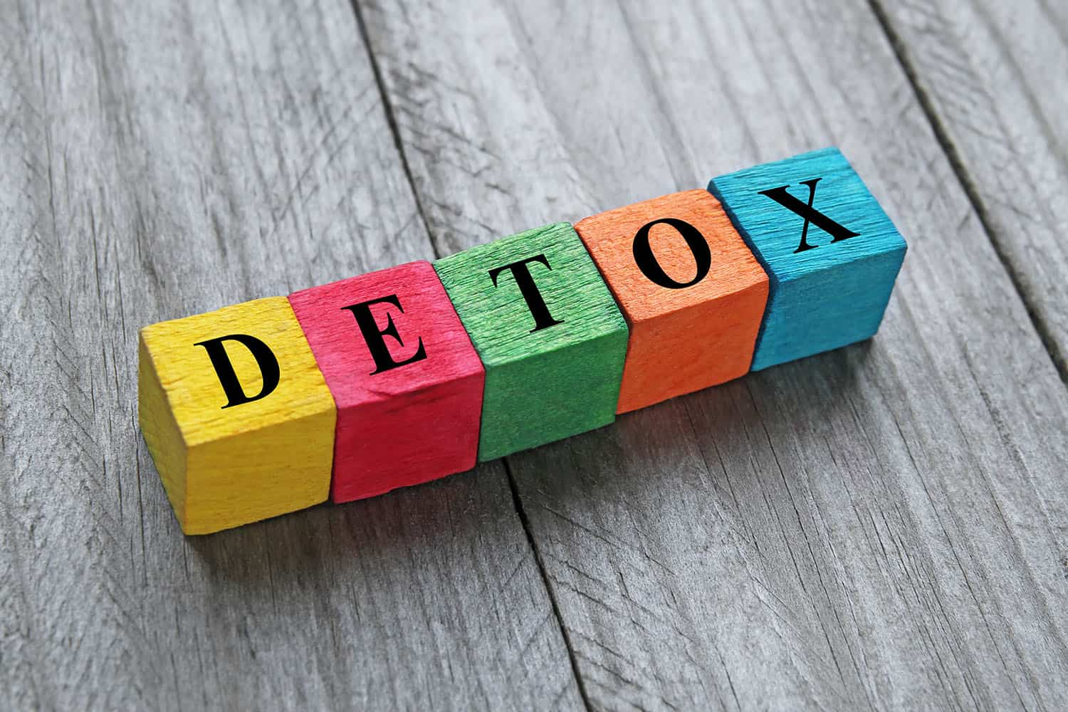 Detoxing in Rehab – What Does Alcohol Detox Look Like?
