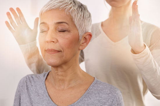 How Does Holistic Therapy Work?