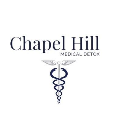Chapel Hill Medical Detox